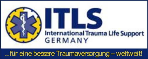 ITLS Advanced Provider